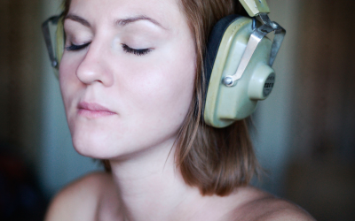 How to Listen Powerfully
