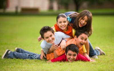 Solve Back to School Anxiety with Homeopathy