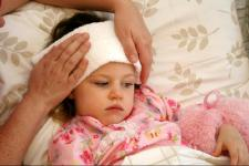 Treating Influenza with Homeopathy